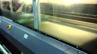 Широкоформатная печать на УФ принтере в типографии «Sprinter»(Широкоформатная печать на УФ принтере в типографии «Sprinter» http://7156434.ru/uf-large-format-printing/, 2014-10-21T13:41:51.000Z)