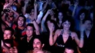persian concert bangalore andy & shahram shabpareh