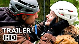 Trailer da terceira temporada de VIRGIN RIVER (2021) Drama, série de romance