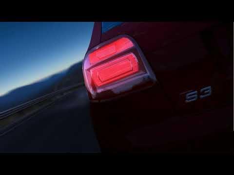 RoadRock (Test Drive Unlimited 2)