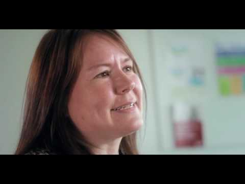 Coach Training Case Study - Sheffield Health & Social Care NHS Foundation Trust