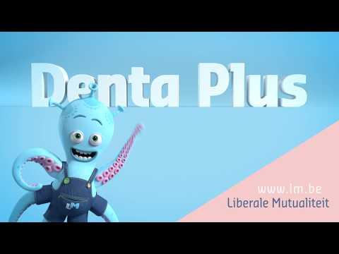 LM Denta Plus