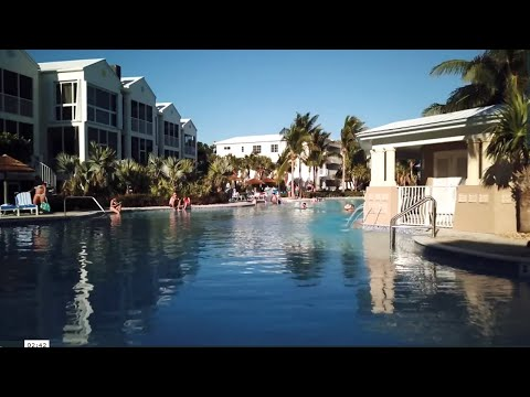 Mariner's Club Resort #522 Key Largo, FL Vacation Rental