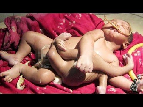 Видео секс с уродами какие