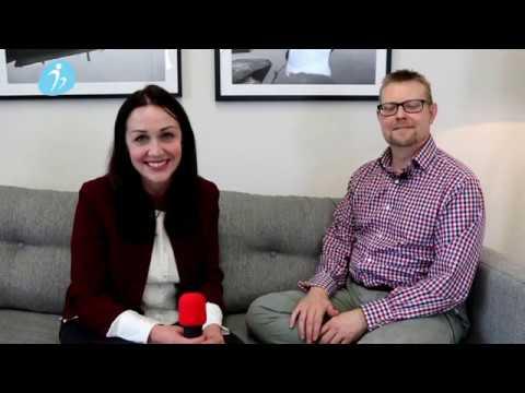 Piriformis Syndrome - Treatment and Diagnosis