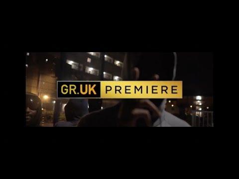 Loski X Bis - DJ Khaled #HarlemO @Drilloski hs [Music Video]
