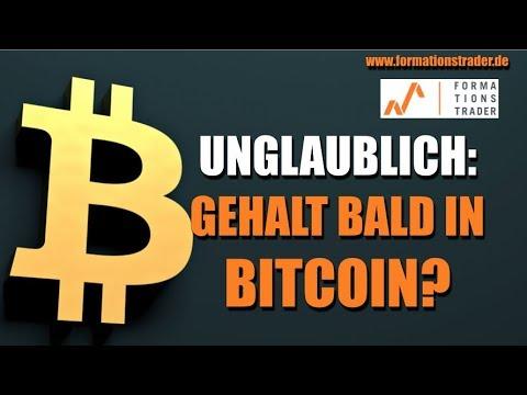 in bitcoin cash oder ethereum investieren bewährte möglichkeiten online geld zu verdienen