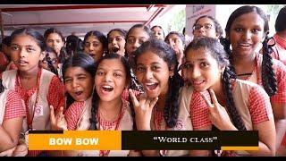 school-students-cried-bow-bow-movie-vani-vidhayala-cinema-latest