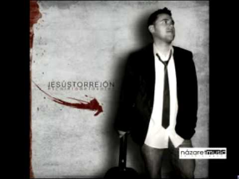 Jesus Torrejon - Querida amiga - www.jesustorrejon...
