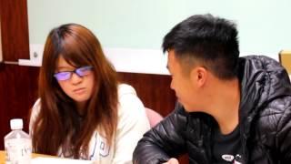 談判與說服期末影片:談判談判的影片
