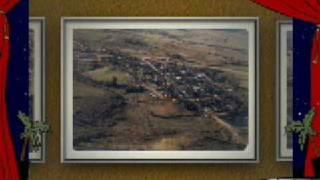 Lucianópolis 1988 1989
