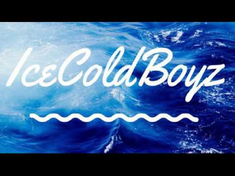 Chesney Hawkes   The One And Only IceColdBoyz Extended Remix