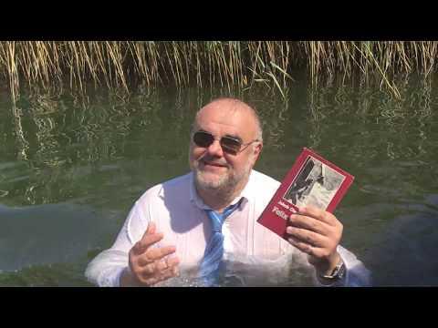 YouTube - Buch veröffentlichen - wie geht das? Ganz anders!
