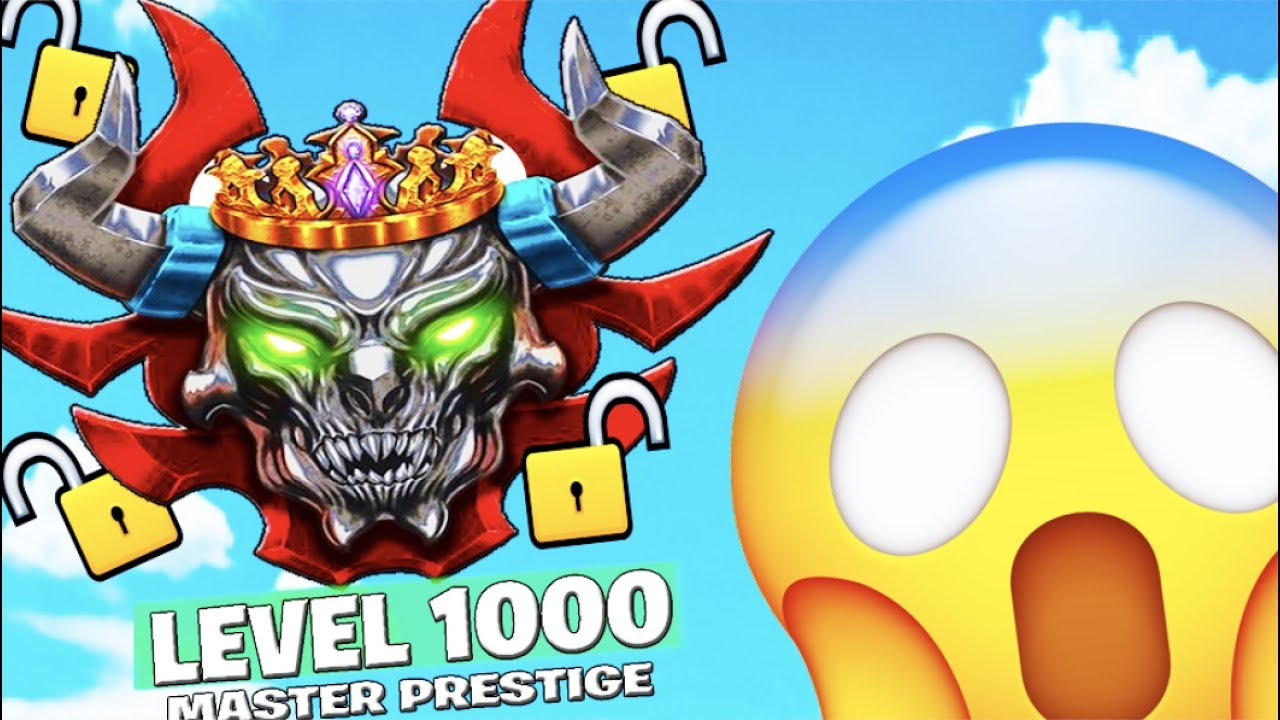 i-unlocked-level-1000-then-this-happened