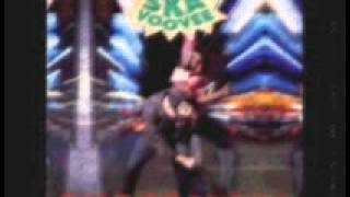 The Skatalites -  The Don Part II