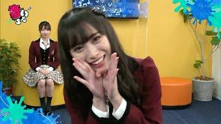 今年結成10周年を迎えるNMB48特集! デビュー曲「絶滅黒髪少女」から、最新曲「恋なんかNo thank you!」まで、NMB48の音楽を振り返っていきます!! ここでしか見る ...