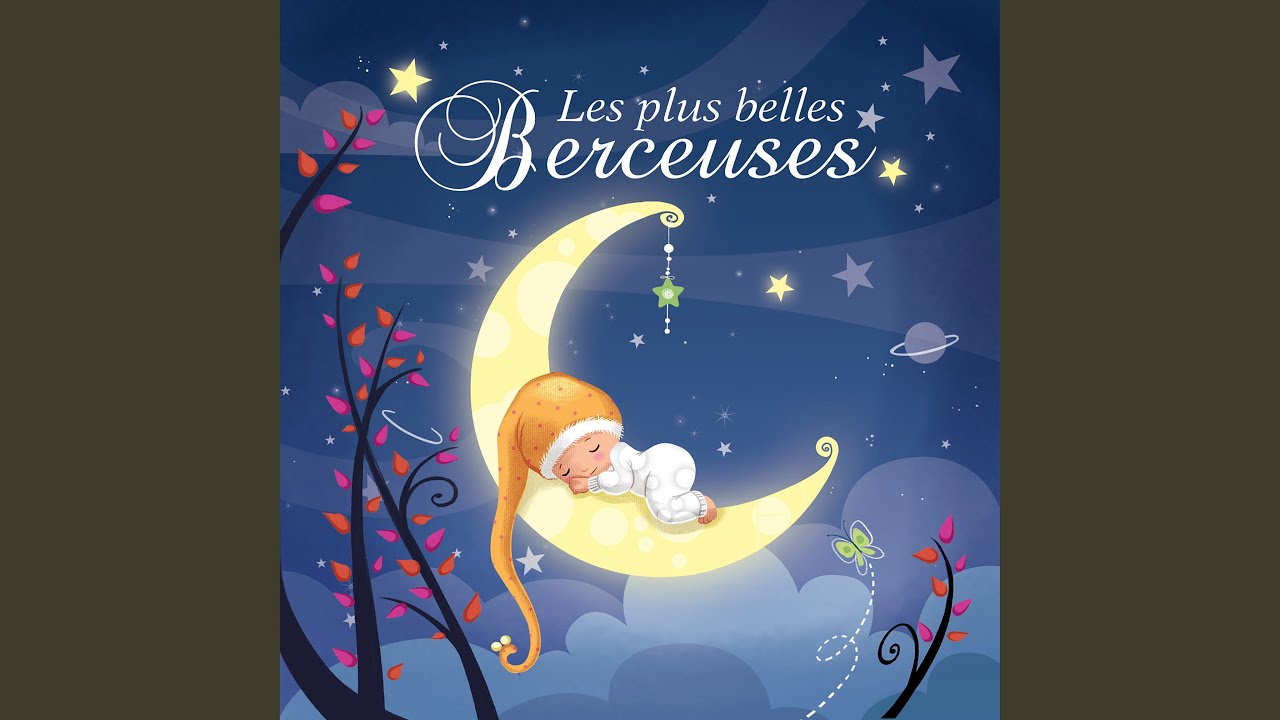 Bonsoir Madame La Lune Youtube