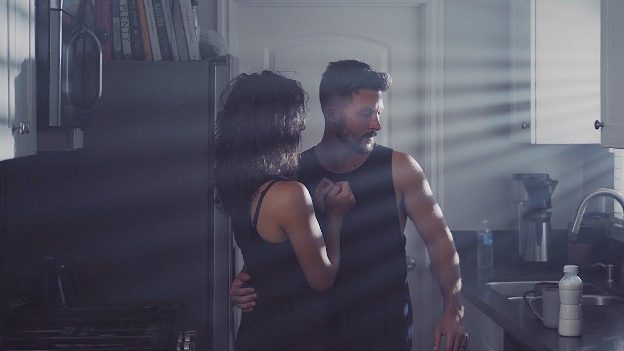 JOHNNYSWIM 'TIl We Get Back Again Official Music Video Chords ...