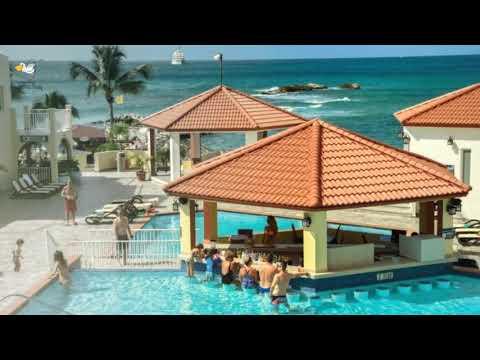 Simpson Bay Resort And Marina - St Maarten Hotels