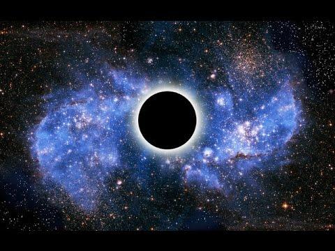 ЭКСКЛЮЗИВ!  Граница нашего космоса. Вся Вселенная как на ладони!! НЕОБЪЯСНИМО НО ФАКТ 2015