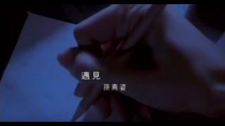 孫燕姿 Sun Yan-Zi - 遇見 Encounter (華納 official 官方完整版MV)