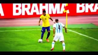 best amazing fotball skills 2015 ● Ronaldo ● Messi ● Neymar ● Bale ● Hazard ● Sanchez ● Moura ●