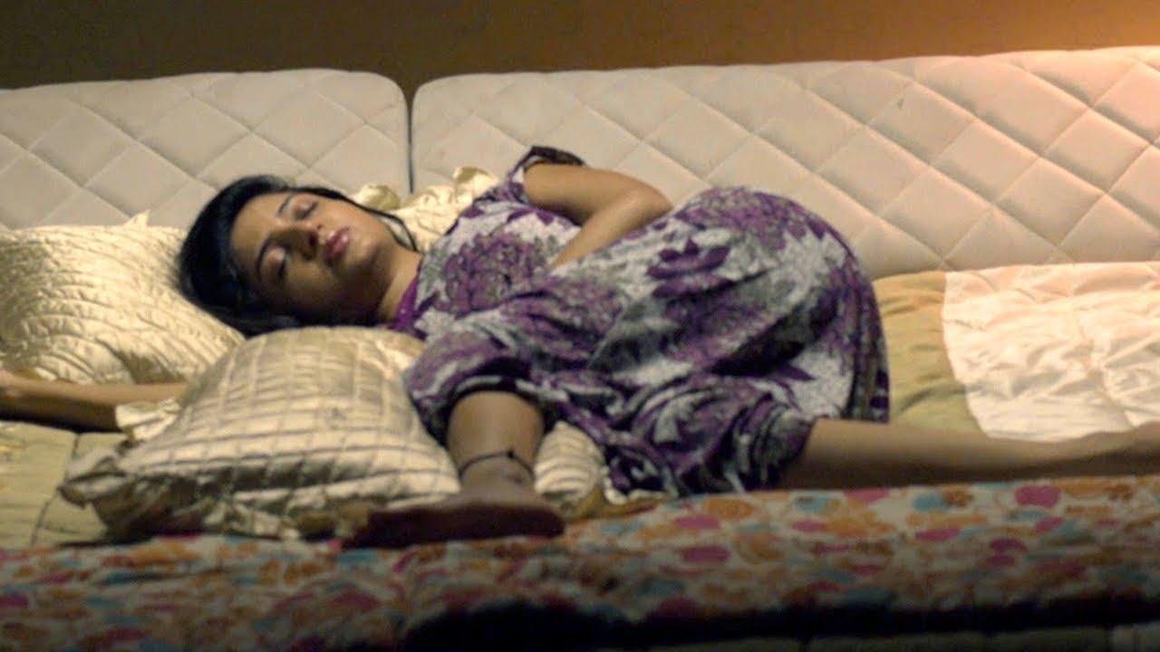 Poonam Kaur Telugu Movie Scenes