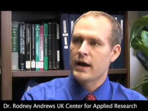 Dr. Burt Davis Of The University Of Kentucky Discusses Fischer-Tropsch Synthesis