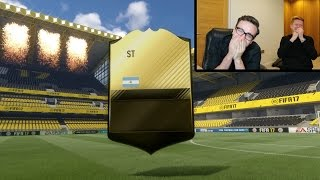 Eight guaranteed inform packs!!! 99.9% of people will never get this pack luck!!!