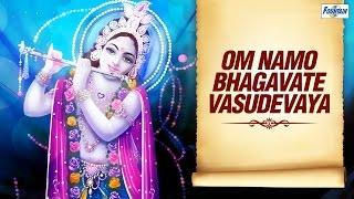 Selección Mantras Para El Alma - Om Namo Bhagavate Vasudevaya | Canciones Para El Alma