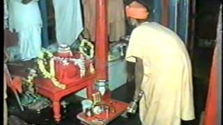 NAVNATH JHUNDHI MAHAYATRA -2