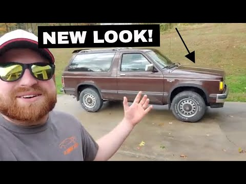 we-lifted-the-$400-project-blazer!-s10-blazer-build-starts-now!