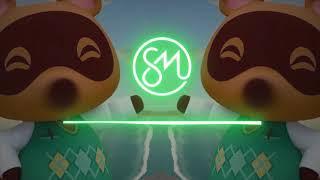 [ No Copyright ] Animal Crossing New Horizons Theme ( Lab Nation Remix )