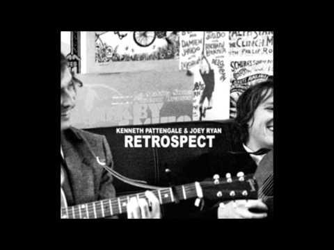 Permanent - The Milk Carton Kids (Lyrics in description)
