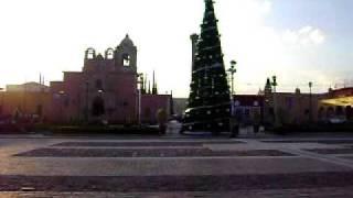 Manuel Doblado,Guanajuato