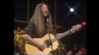 The Doobie Brothers - Black Water