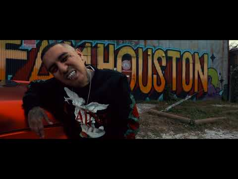BACK THEN (OFFICIAL MUSIC VIDEO) LUCKY LUCIANO YOUNG GHOST MILTON BRADLEY