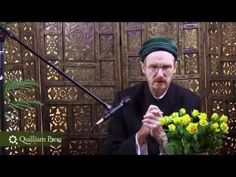 Imam al Shafi