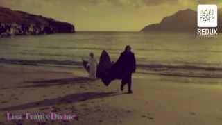 Javah feat Xan - Hallowed Ground (Fallen Skies Remix)►Official Video [Redux]
