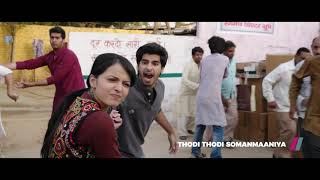 Thodi Thodi So Manmaaniyan   Movie Trailer   Best of Bollywood on Showmax