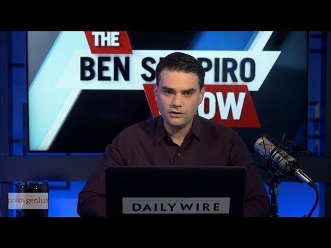 How Hillary and Obama Wrecked The Democratic Party | The Ben Shapiro Show Ep. 409