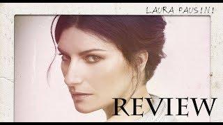Baixar Laura Pausini - Hazte sentir (REVIEW)