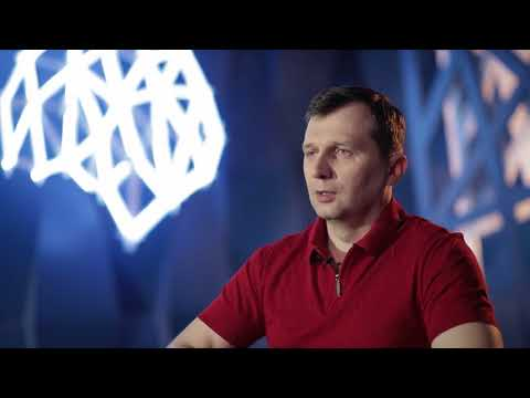 Алейников Виктор Григорьевич – спинальный нейрохирург