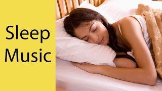 Musique pour dormir, Musique pour le Soulagement du Stress, Musique de relaxation, 8 Heures, ☯2026