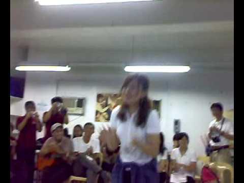 Doreamon song by haruka sakamoto