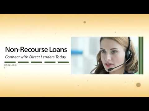 San Francisco Commercial Mortgage Loans for Multifamily Properties - Fixed Rate