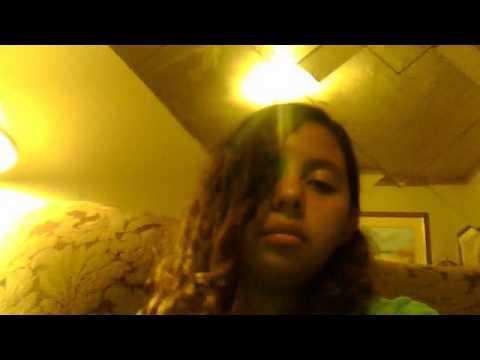 Download ME SINGING IM JUST YOUR PROBLEM BY MARCELINE :3 HOPE U LIKE IT