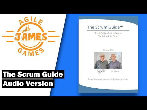 the-scrum-guide---audio-version---english
