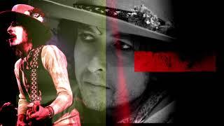 Bob Dylan - The Rolling Thunder Revue Box Set YouTube Videos