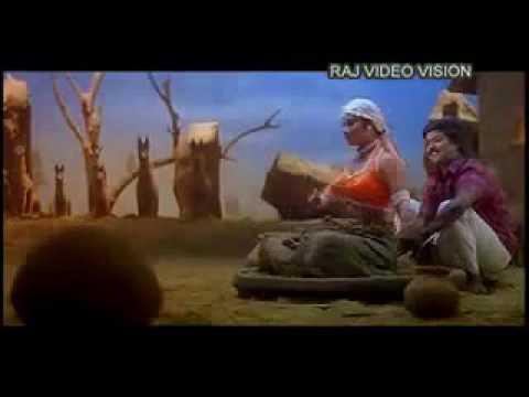Thanjavur man eduthu